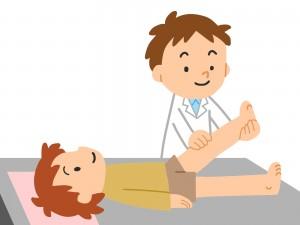 坐骨神経痛と間欠跛行