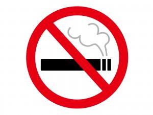 タバコとヘルニアの関係