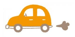 坐骨神経痛と運転時の注意点