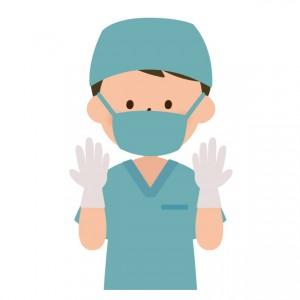 変形性腰椎症の手術