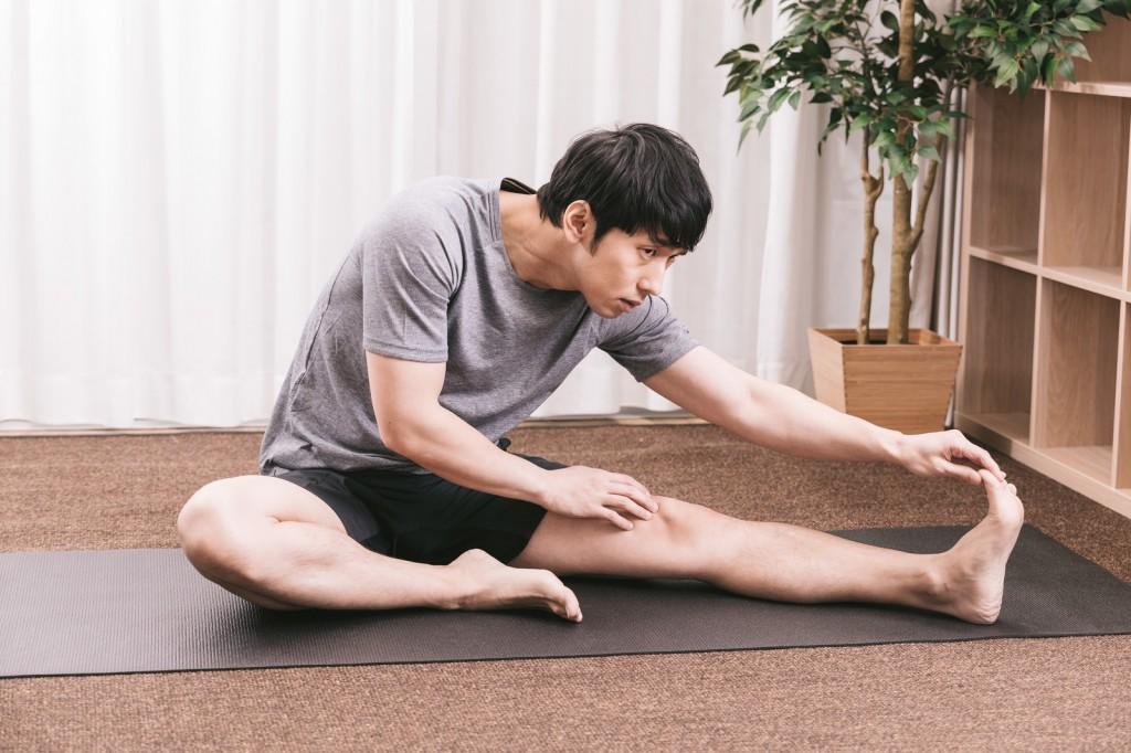 坐骨神経痛に特化したストレッチ方法とは?